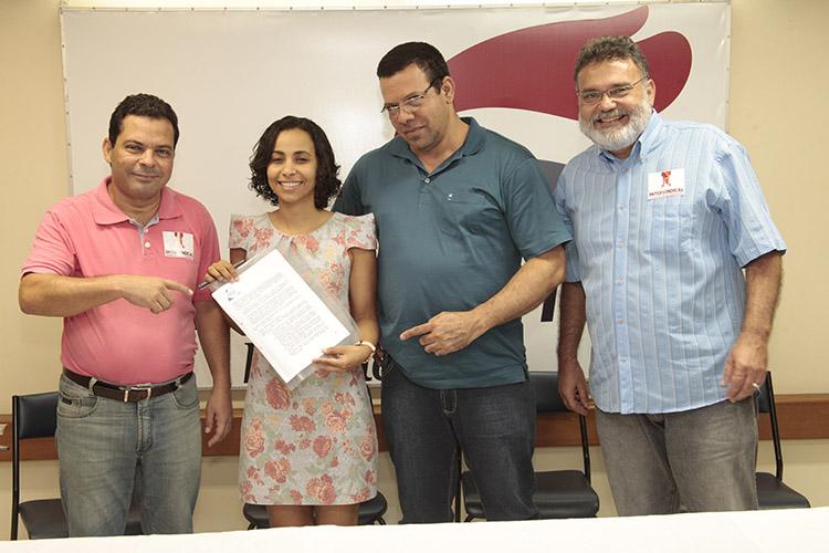 Camila - site 500