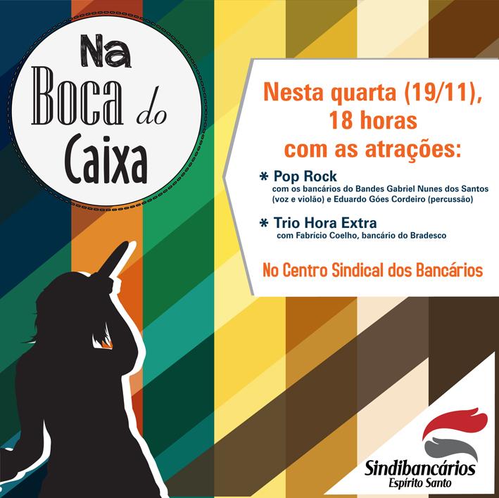 POST- NA BOCA DO CAIXA-NOVEMBRO 2014