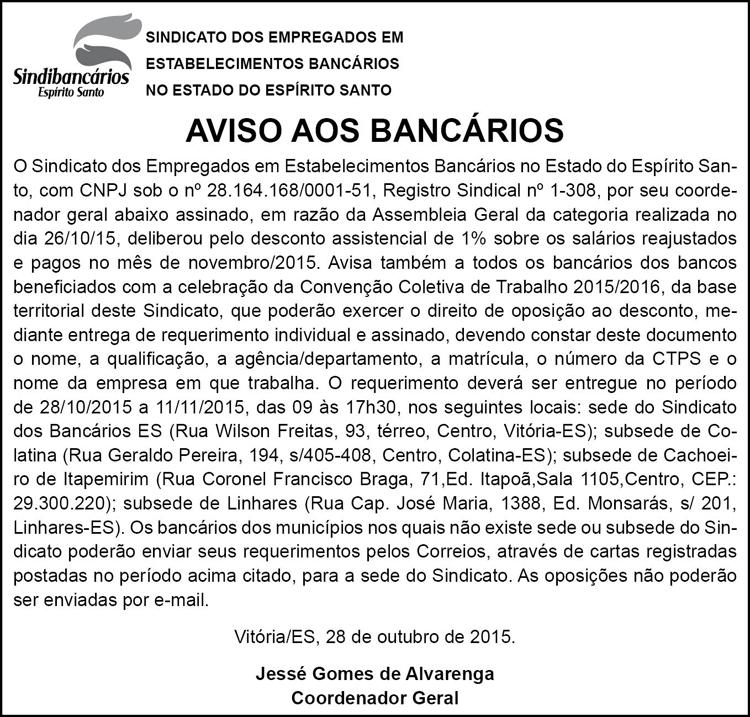 DESCONTO ASSISTENCIAL 750 px