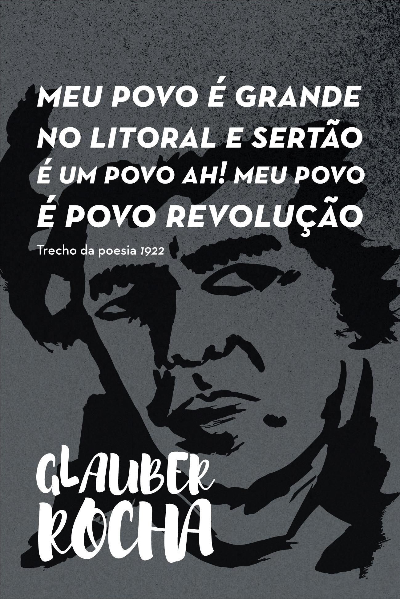 GLAUBER