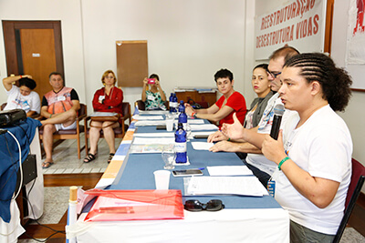 Congresso-Caixa-2016-Debate