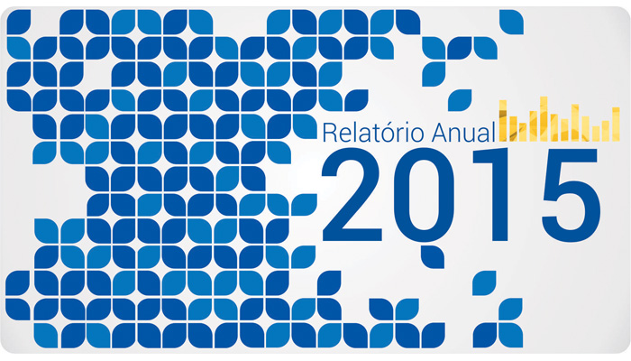 relatorio_anual