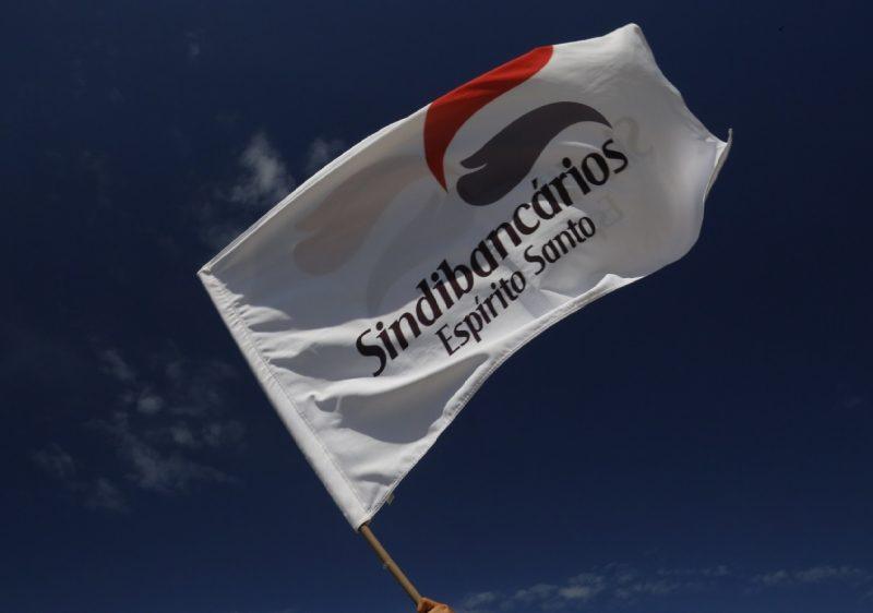 Sindicato-bandeira-bancarios