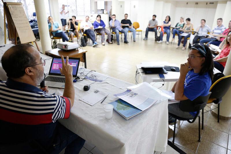 delegados-sindicais-caixa-julho