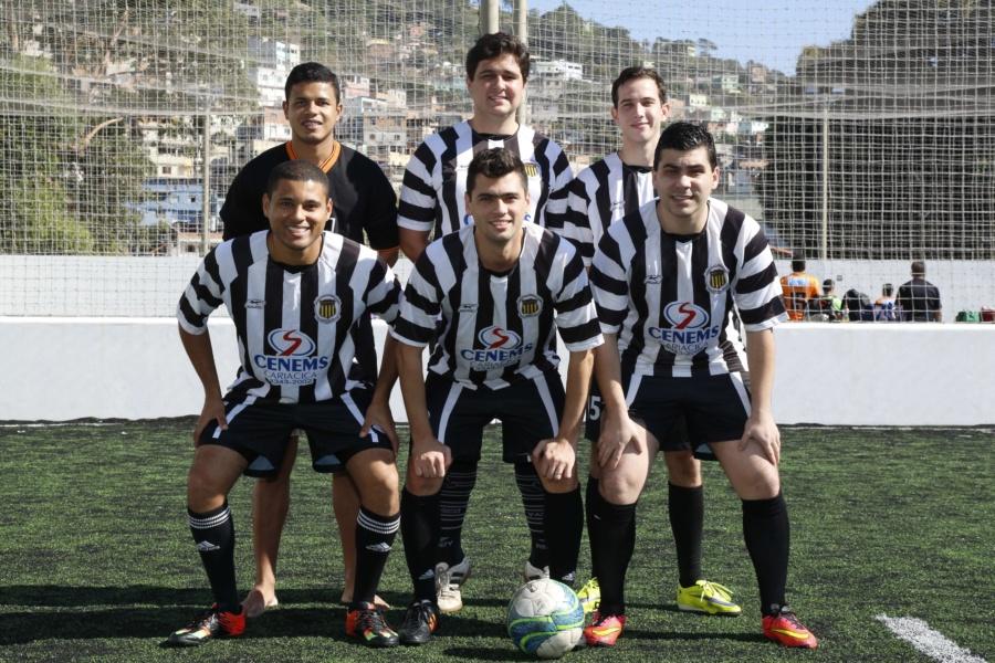BRADESCO PRIMER (2)