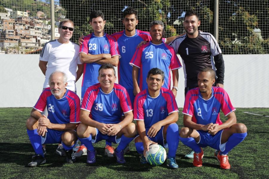 Torneio-Soçaite-2016-2