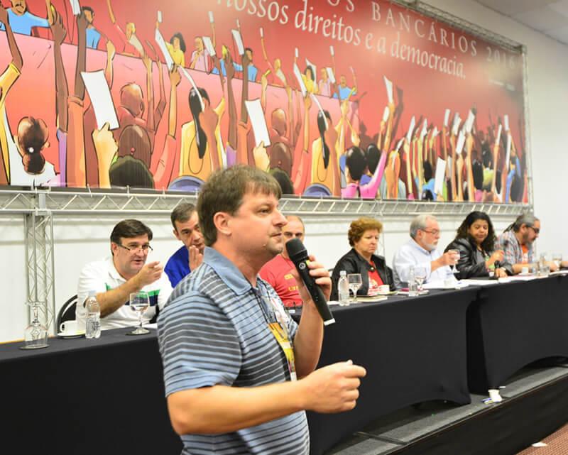 Conferencia-Nacional-2016-Fabricio