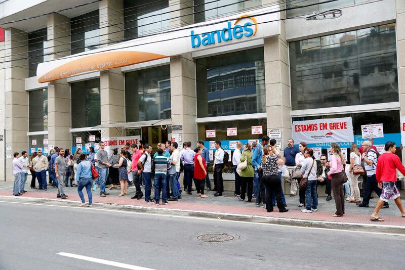 bandes-greve-2016-1
