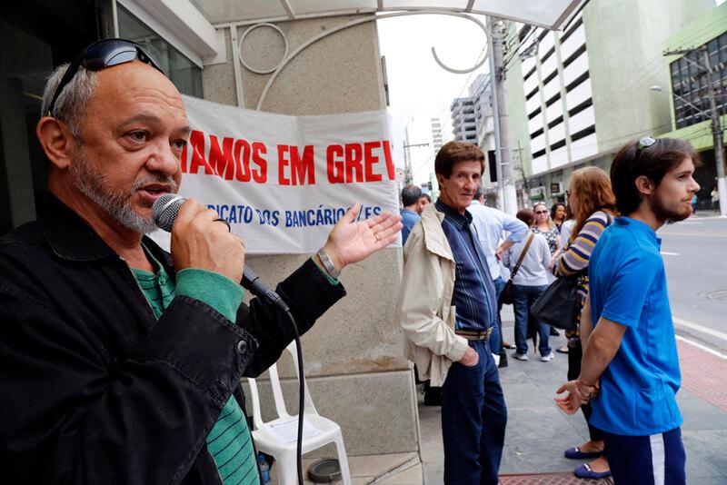 bandes-greve-2016-4