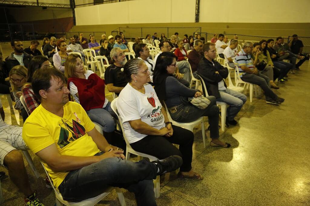 plenaria-greve-2016-5