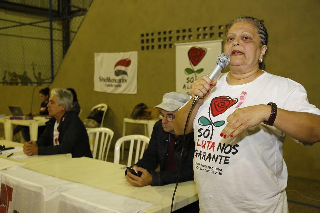 plenaria-greve-2016-6